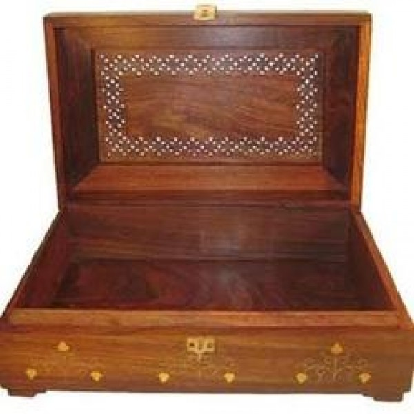 Wooden Handicrafts Boxes Wooden Handicrafts And Sculptures